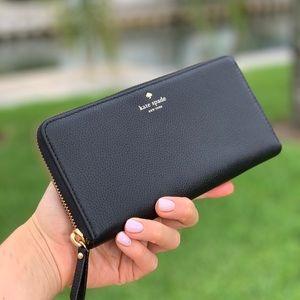 NWT❗️Kate Spade Wallet